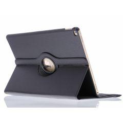 360° drehbare Schutzhülle iPad Pro 12.9