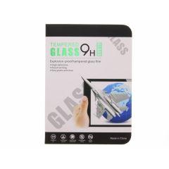 Bildschirmschutz gehärtetem Glas Huawei MediaPad T3 10 Zoll
