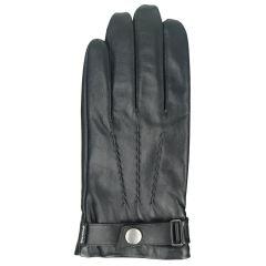 Valenta Herrenhandschuhe aus Leder Masculin - Größe XL