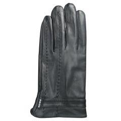 Valenta Herrenhandschuhe aus Leder Brut - Größe XXL