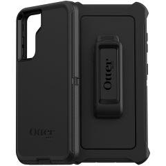 OtterBox Defender Rugged Case Samsung Galaxy S21