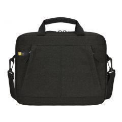 Case Logic Schwarze Huxton Laptop-Tasche 14 Zoll