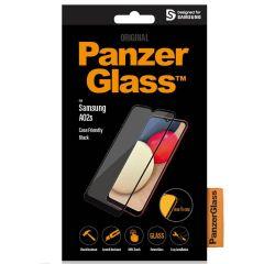 PanzerGlass Case Friendly Displayschutzfolie Samsung Galaxy A02s / A03s