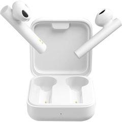 Xiaomi Mi True Wireless Earbuds 2 Basic - Weiß