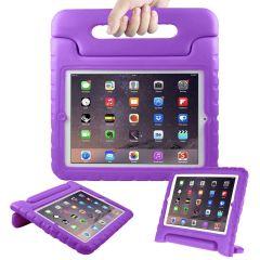 iMoshion Schutzhülle mit Handgriff kindersicher iPad 2 / 3 / 4