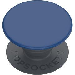 PopSockets PopGrip - Classic Blue