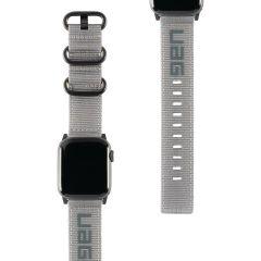 UAG Nato Strap Band Apple Watch Series 1-6 / SE - 38/40mm
