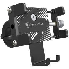 iMoshion Universal Handyhalterung Fahrrad - Schwarz