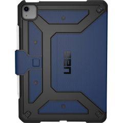 UAG Metropolis Bookcase iPad Air (2020) / Pro 11 (2020 / 2018)