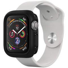 RhinoShield CrashGuard NX Bumper Case Apple Watch Serie 1-6 / SE - 40 mm