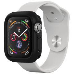 RhinoShield CrashGuard NX Bumper Case Apple Watch Serie 1-6 / SE - 44 mm