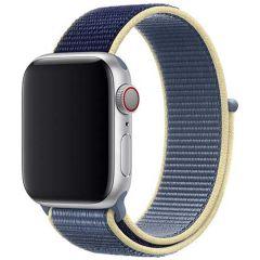 Apple Sport Loop Band Apple Watch Series 1-6 / SE - 38/40mm