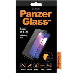 PanzerGlass Case Friendly Displayschutzfolie Xiaomi Mi 10 Lite