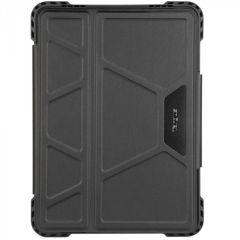 Targus Pro-Tek Rotation Bookcase iPad Air (2020)/Pro 11 (2020/2018)