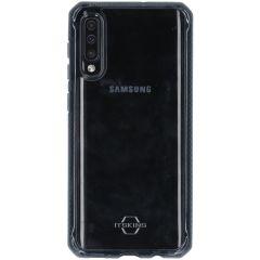 itskins Hybrid MKII Backcover Samsung Galaxy A50 / A30s - Schwarz