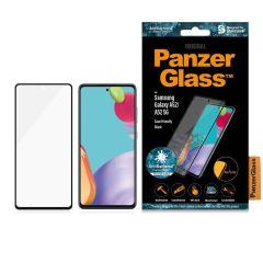 PanzerGlass CF Antibakterieller Screen Protector Galaxy A52(s) (5G/4G)