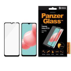 PanzerGlass Case Friendly Displayschutzfolie Samsung Galaxy A32 (5G)
