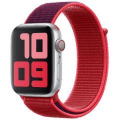 Apple Sport Loop Band Apple Watch Series 1-6 / SE - 42/44mm