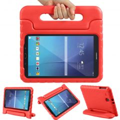 Schutzhülle mit Handgriff kindersicher Galaxy Tab E 9.6