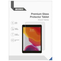 Accezz Premium Bildschirmschutz aus Glas Lenovo Tab M8 / M8 FHD