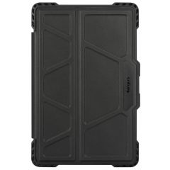 Targus Pro-Tek Bookcase Samsung Galaxy Tab A7 - Schwarz