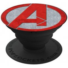 PopSockets Avengers Icon