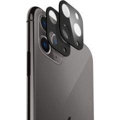 Spigen GLAStR Kameraprotektor Glas 2Pack iPhone 11 Pro/11 Pro Max