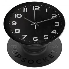 PopSockets iMoshion PopGrip - Clock