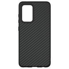 RhinoShield SolidSuit Backcover Samsung Galaxy A52(s) (5G/4G)