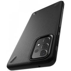 Ringke Onyx Case für das Samsung Galaxy A72 - Schwarz