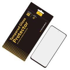 RhinoShield Tempered Glass Displayschutzfolie Galaxy A52(s) (5G/4G)