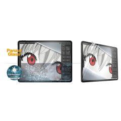 PanzerGlass GraphicPaper Displayschutz iPad Pro 12.9 (2018 / 2020 / 2021)