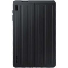 Samsung Protect Standing Cover für das Galaxy Tab S7 Plus / S7 FE