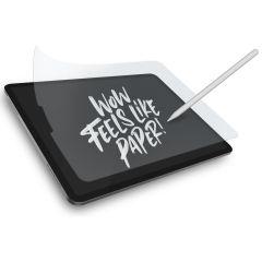 Paperlike Paper Displayschutz iPad 10.2 (2019 / 2020 / 2021)