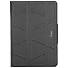 Targus Pro-Tek Universal Bluetooth-[Tablet / iPad] Hülle mit Tastatur 9 - 11 Zoll