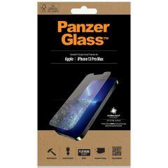 PanzerGlass Antibakterieller Screen Protector iPhone 13 Pro Max