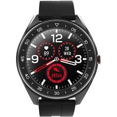 Lenovo Smartwatch R1 - Schwarz