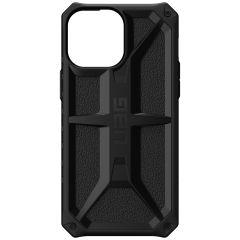 UAG Monarch Case für das iPhone 13 Pro Max - Black