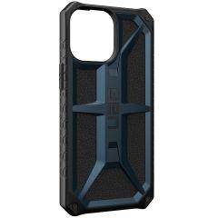 UAG Monarch Case für das iPhone 13 Pro Max - Mallard
