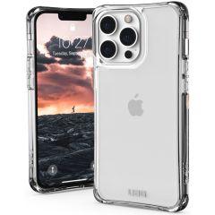 UAG Plyo Hard Case für das iPhone 13 Pro Max - Ice