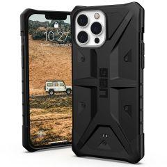 UAG Pathfinder Case für das iPhone 13 Pro Max - Schwarz