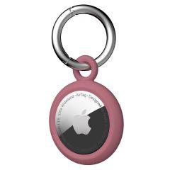 UAG [U] Dot Keychain für Apple AirTag - Rosa