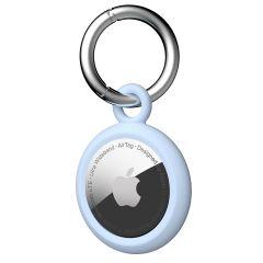 UAG [U] Dot Keychain für Apple AirTag - Blau