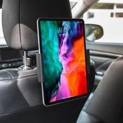 iMoshion Universell einsetzbare Handy- und Tablethalterung fürs Auto