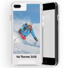 Gestalten Sie Ihre eigene iPhone 8 / 7 Plus Xtreme Hardcase-Hülle