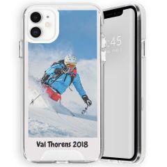 Gestalten Sie Ihre eigene iPhone 11 Xtreme Hardcase-Hülle