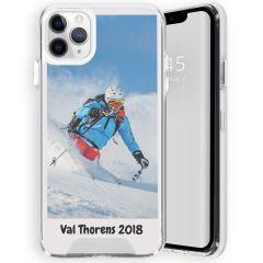Gestalten Sie Ihre eigene iPhone 11 Pro Max Xtreme Hardcase-Hülle