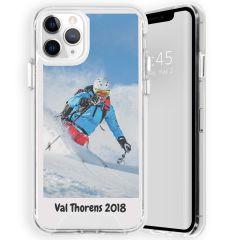 Gestalten Sie Ihre eigene iPhone 11 Pro Xtreme Hardcase-Hülle