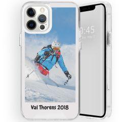 Gestalten Sie Ihre eigene iPhone 12 Pro Max Xtreme Hardcase-Hülle
