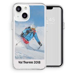 Gestalten Sie Ihre eigene iPhone 13 Xtreme Hardcase-Hülle